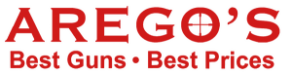 aregos-red-logo1-300x77