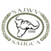 South African Hunting Association